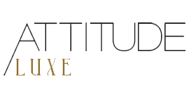 Logo O Magazine