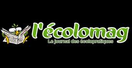 Logo Ecolomag