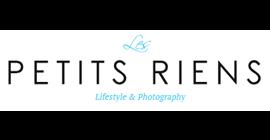 Logo Les Petits Rien