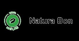 Logo Natura Bon