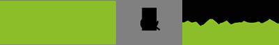 logo-scrolled