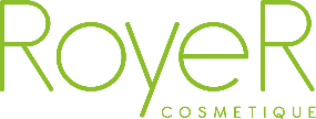 logo-royer-cosmetique